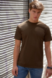 Fruit Of The Loom Super Premium T-Shirt - SS044